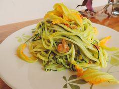 spaghetti_crudisti_carbonara