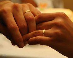 simpatias para arrumar marido e casar!