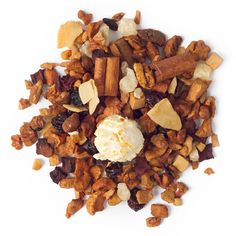 Browse our entire tea collection online now. White tea, black tea, green tea, herbal tea and so much more, shipped right to your door! Caramel Corn, Best Tea, Tea Accessories, Herbal Tea, Dog Food Recipes, Tea Party, Herbalism, Almond, Tea Cups