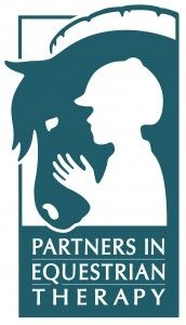 Partners in Equestrian Therapy - http://www.petslo.com/PETSLO/Welcome.html