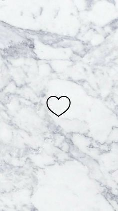 Simple Iphone Wallpaper, Iphone Wallpaper Vsco, Cute Wallpaper For Phone, Aesthetic Iphone Wallpaper, Aesthetic Wallpapers, Hello Wallpaper, Cute Wallpaper Backgrounds, Tumblr Wallpaper, Wallpaper Quotes
