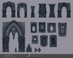 15.11.2012 enviroment art http://conceptartworld.com/wp-content/uploads/2012/08/Jonathan_Kirtz_Darsiders_2_Concept_Art_15a.jpg