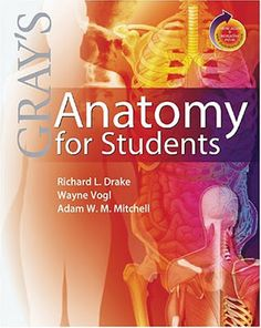 Free Medical Books 4 All Doctors and Medical Students