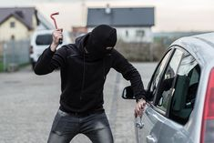 New stats show that car crime is widely unpunished in the UK Car Insurance Tips, Ecuador, Executive Protection, Best Gas Mileage, Armor All, Flat Tire, Severe Weather, Top Cars