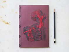 embroidered-notebooks-fabulous-cat-papers2