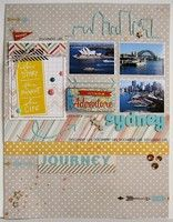 A Project by ddobson from our Scrapbooking Stamping Galleries originally submitted 04/05/13 at 10:11 AM