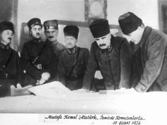 Great Leaders, Istanbul, History, Pictures, Antalya, Father, Wolves, Photos, Pai