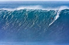 cortez banks surfing - Google Search