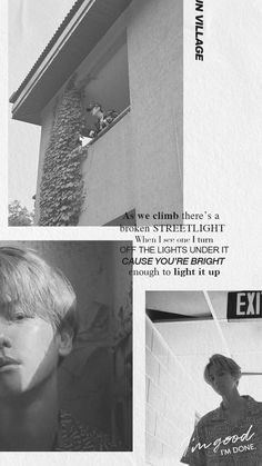 Baekhyun - UN Village Still not over this or even the fact that my bias made a solo album. Now let's pray that EXO goes on tour this year lockscreen use only Chanyeol, Kyungsoo, Baekhyun Facts, K Wallpaper, Lock Screen Wallpaper, Wallpaper Ideas, Baekhyun Photoshoot, Baekhyun Wallpaper, Exo Album