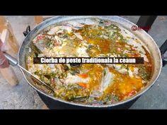 Supe, Cooking App, Ethnic Recipes, Food, Essen, Meals, Yemek, Eten