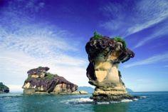 fotos-malasia-Parque+Nacional+de+Bako,+Sarawak