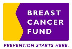 The Breast Cancer Fund works to connect the dots between breast cancer and exposures to chemicals and radiation in our everyday environments.We translate the growing body of scientific evidence linking breast cancer and environmental exposures into public education and advocacy campaigns that protect our health and reduce breast cancer risk.We help transform how our society thinks about and uses chemicals and radiation, with the goal of preventing breast cancer and sustaining health and…