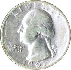 http://www.filatelialopez.com/moneda-plata-estados-unidos-1941-p-18439.html