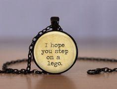 Lego-Words-Word Jewelry-Word Necklace-Jewelry-Necklaces-Pendant by PendantsPlusbyK on Etsy https://www.etsy.com/listing/212401067/lego-words-word-jewelry-word-necklace
