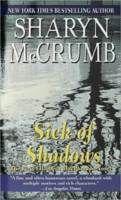 Sick of Shadows (Elizabeth MacPherson Mystery, #1)