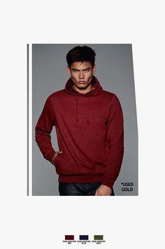 URID Merchandise -   SWEATSHIRT B&C DNM UNIVERSE MEN   28.74 http://uridmerchandise.com/loja/sweatshirt-bc-dnm-universe-men/ Visite produto em http://uridmerchandise.com/loja/sweatshirt-bc-dnm-universe-men/