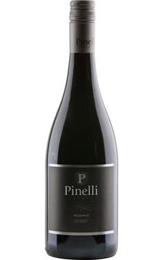 Pinelli Estate Durif 2015 Swan Valley #PinelliEstate #Durif #wine #Australia #Justwines(Click for tasting notes) New Zealand Wine, Swan, Wines, Bottles, Swans