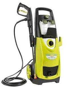 Sun Joe SPX3000 Pressure Joe 2030 PSI Electric Pressure Washer - Certified Refurbished: Get it for $109.00 (was $199.99) #coupons #discounts