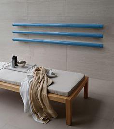 GroBartig Moderne Heizkörper, Zuhause, Hochauflösende Bilder, Preisliste, Projekte,  Hersteller, Wohnen,