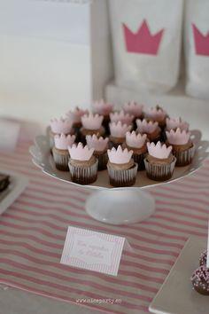 princess birthday party   Nice-Party