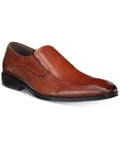 Kenneth Cole Reaction Men's Other Half Loafers