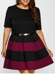 plus size clothing | cheap plus size dresses and swimwear for