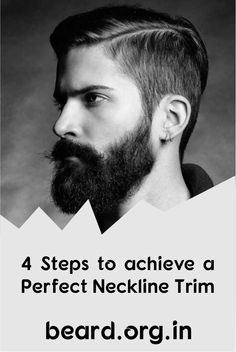 1000 images about beard care on pinterest beard grooming beard care and b. Black Bedroom Furniture Sets. Home Design Ideas