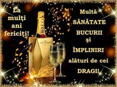 Birthday Bouquet, Happy Birthday Fun, White Wine, Alcoholic Drinks, Bottle, Cards, Clara Alonso, 8 Martie, Desktop