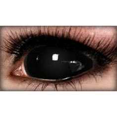 underworld eye contacts - Bing Images