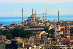 images of istanbul city - Google Search