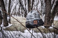 Mountain Beanie :: Adventure Fit :: Adventure Mindset :: That's #TheMotiWay!   SPRING COLLECTION NOW LIVE!!  www.motisupply.com   #wanderlust #neverstopexploring #explore #beanie #exploremore #mountains #peak #liveadventurously #lifeofadventure #exploring #adventuretime #5panel #adventure #goexplore #sweaterweather #getoutstayout #optoutside #getoutside #views #snow #hiking #snowy #wander #adventures #exploremore #snowdays by motisupplyco