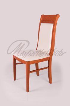 Dining Chairs, Furniture, Home Decor, Raffaello, Decoration Home, Room Decor, Dining Chair, Home Furnishings, Home Interior Design
