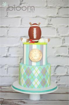Look at that RV Cakes Pinterest Pensioentaarten Liefde en