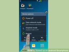 Image titled Speed up an Android Smartphone Step 6