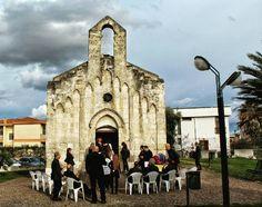 Photo monica_cocco_n Use #sardiniain hashtag for your photos.