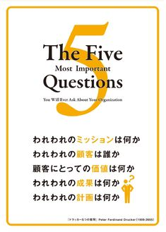 ラッセルマネジメントパートナー:業績予測経営 That Way, Business Tips, Cool Words, Quotations, Leadership, Infographic, Knowledge, Management, Marketing