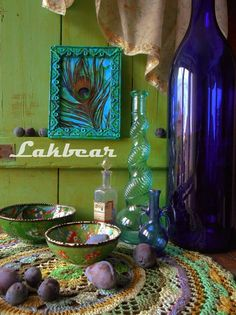 Lakbear has shared 1 photo with you! Diy Recycle, Recycling, Marvel, Painting, Dreams, Photos, Art, Ink, Art Background