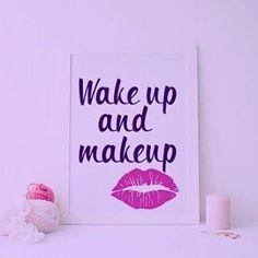 Bom dia! Um dia incrível pra gente! Vamos trabalhar ���� ✨AGENDE SEU HORÁRIO ✨ ��CURSOS �� ��Informações: Inbox  ou carollxavier@gmail.com #carollxaviermakeup ��❤️ #thanksGod #thankful #ilovemyjob #ilovemakeup #mua #makeupartist #makeupaddict #makeuplover #makeup #maquiagem #casamento #coffee #weddingmakeup #workhard #kryolan #makeupartistsworldwide #makeupoftheday #maccosmetic #makeuplover #universomakeup #loracpro #beauty #vegas_nay  #profissaomaquiadora  #madrinha #maquiagemrj…