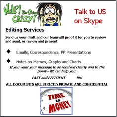 EditingBMap