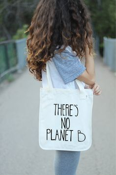 Design is printed on a certified Organic Market Cotton Tote Bag! Perfect for our eco-friendly buyers who want to replace plastic bags with reusable bags