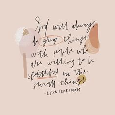 faith and bible verse quotes Pretty Words, Beautiful Words, Cool Words, Wise Words, Bible Verses Quotes, Faith Quotes, Scriptures, Quotes Quotes, Words Of Encouragement