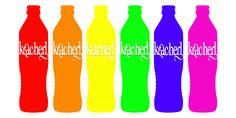 Drinks, Bottle, Drinking, Beverages, Flask, Drink, Jars, Beverage