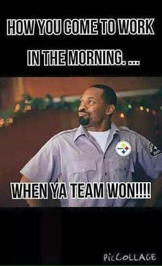 e9841471 36 Best Steelers - Win images | Steelers win, Pittsburgh Steelers ...