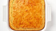 Easy Savory Cornbread Recipe | Bon Appetit