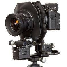 Photo Equipment, Photography Equipment, Angles Images, Focal Distance, Camera Techniques, Camera Movements, Mini Camera, Camera Lens, System Camera