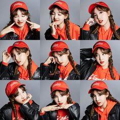 Korean Clothing Styles The Beige Blouse Twice Mv, Twice Kpop, Twice Dahyun, Tzuyu Twice, South Korean Girls, Korean Girl Groups, Twice Photoshoot, Twice Album, Nayeon Twice