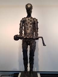 kjell erik killi olsen - Ricerca Google Various Artists, Olsen, Sculptures, Google, Image, Sculpture, Ulsan, Statue, Marbles