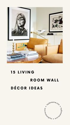 10 Serene Cool Tips: Used Wall Decor baby wall decor australia.Old Sawmill Blades Used As Wall Decor beer barrel wall decor.Old Sawmill Blades Used As Wall Decor. Cute Living Room, Living Room Decor On A Budget, Cozy Living Rooms, Baby Wall Decor, Room Wall Decor, Room Paint Colors, Paint Colors For Living Room, Diy Rustic Decor, Decor Ideas