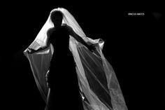 vinicius matos, la foto, escola de imagem, luz, fotografia, fotografia pb, fotografo casamento, fotografia casamento belo horizonte, fotografia casamento sp, serra da moeda, fotografia casamento rj, fotógrafo casamento