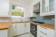 4 bedroom house for sale in Woodrow, Woolwich, - Rightmove. 4 Bedroom House, Property For Sale, Kitchen Cabinets, Floor Plans, Flooring, Photos, Home Decor, Kitchen Wall Cabinets, Homemade Home Decor